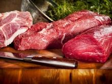 Preservation of Uncut Meat