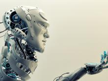 Scientists: a Person Can Fall in Love with a Robot