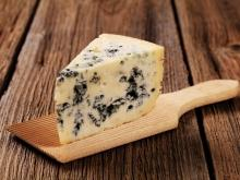 The French Owe Their Longevity to Roquefort