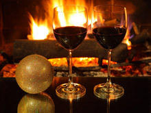 Wine festival starts today in Bansko