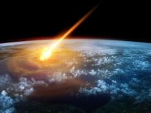 Beliefs and Real Stories About Comets and Asteroids