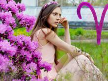 Full Spring Horoscope for Each Zodiac Sign