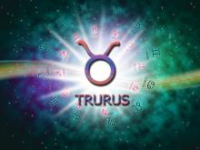 Yearly Horoscope 2018 for Taurus
