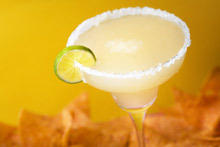 Original Margarita