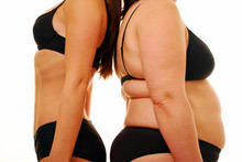 Do antidepressants and other pills cause weight gain?
