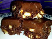Tiffin Confectionery