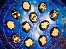 Find out Your Horoscope for Today - August 10