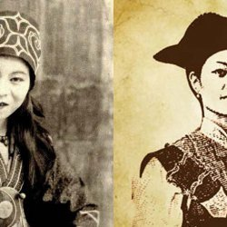 Ching Shih: From a Harlot to the Most Influential Pirate in History