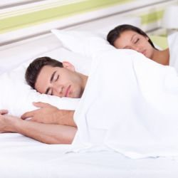Interesting Facts about Healthy Sleep and How to Easily Attain it