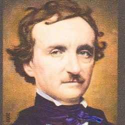 The Death of Edgar Allan Poe - Still a Mystery to this Day