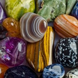 The Proper Way to Use the Power of Gemstones