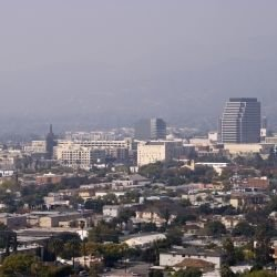 The Great Lakes - Glendale