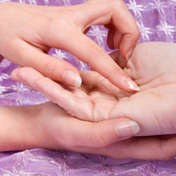 Palmistry - Thumbs and Fingers