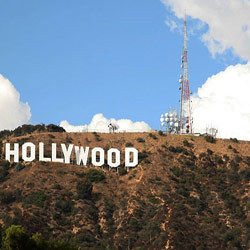 Vienna - Hollywood