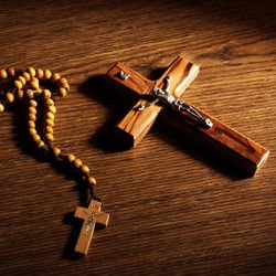 Nigerian Pastor comes back from Hell
