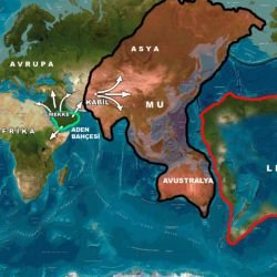 Ancient Mysteries That Continue to Puzzle the World