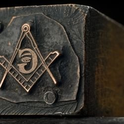 Curious Facts about the Masons
