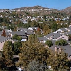 California -  Santa Clarita, California