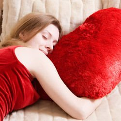 Prophetic Dreams Depend on ... your Pillow