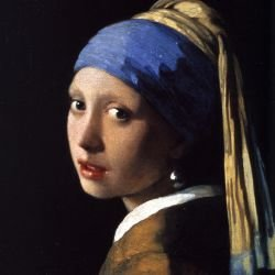 The Great Art Mysteries That Remain Unsolved