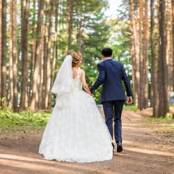 What Does a Wedding in a Dream Mean?