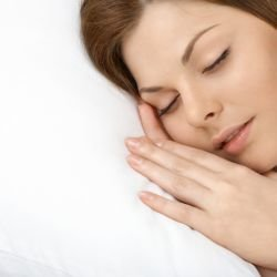 How to Get Enough Sleep Quickly