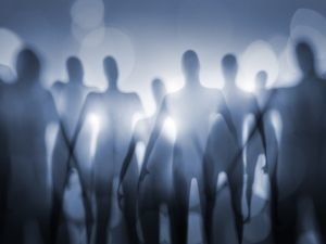 Did Extraterrestrials Experiment on a Man from Yakutia?