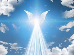 Signs That Indicate your Guardian Angel is Nearby