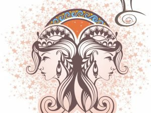 Yearly Horoscope 2018 for Gemini