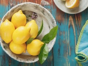 Protect Yourself from Black Magic and Evil Powers with Lemons!