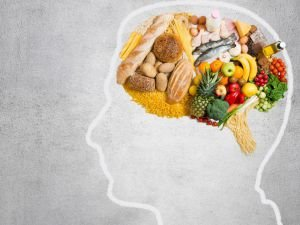 Five Foods That Will Turn you Into a Genius