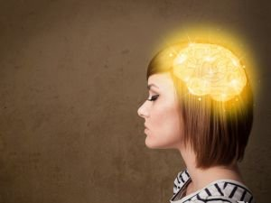 Poor Memory? Find out How to Boost your Brain Capacity!