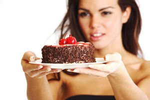 What are the most dangerous errors in diets