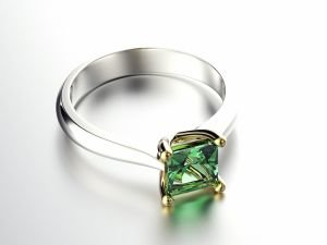 Benefits and Properties of Emerald