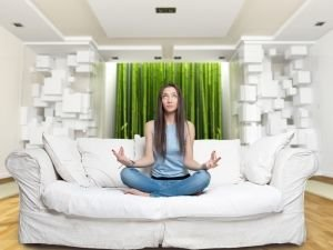 Follow These 8 Steps of Feng Shui to Improve the Energy in your Home