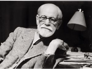 Freud's Test Shows Our Priorities in Life