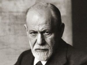 Meaning of Colors and Numbers in Dreams According to Freud