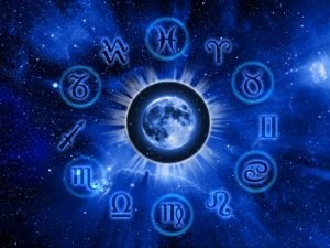 Meaning of the Ascendant in the Horoscope