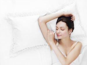 Preparation Before Bed - the Key to a Good Night's Sleep