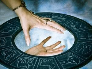 What Awaits the Zodiac Signs this Week