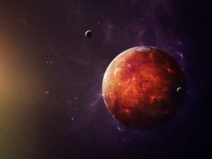 Mars is Retrograde - What to Watch Out for