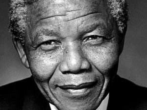 The Mandela Effect will Make you Question your own Memories