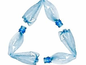 Eureka! Mutant Enzyme to Save our Planet from Plastic
