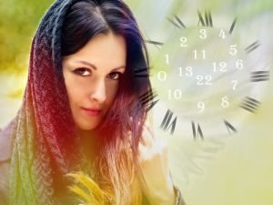 Numerological Prognosis for the Week of 6-12 November
