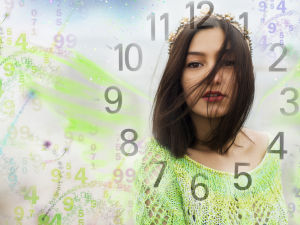 Find out your Numerological Horoscope Until June 10
