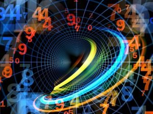 Monthly Numerology Prognosis for January