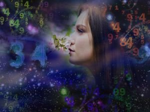 Numerological Horoscope for the Week of April 23-29
