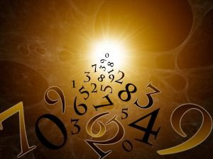 Meaning of Numbers According to Feng Shui
