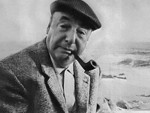 The Tragic Story of Pablo Neruda`s Secret Daughter