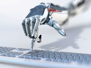 Google Takes Measures if Artificial Intelligence Threatens Humanity